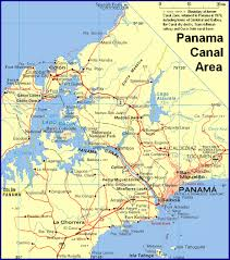 best images about canal canal 17 best images about canal canal missouri and pan am
