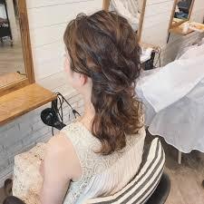 金子真由美さんのインスタグラム写真 金子真由美instagram Hair