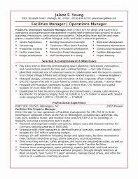 Recruiting Specialist Resume Sample Recruitment Specialist Sample Resume Unique Business Operations 22