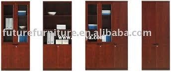 wood office cabinet. wooden office cabinets furniture file cabinet wood e