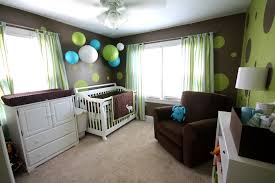 boys bedroom ideas green. Boys Bedroom Ideas For Small Rooms Lime Green And Chocolate Baby Nursery