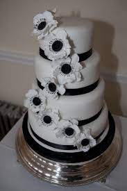 dream wedding cakes. choosing your dream wedding cake cakes