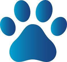 A <b>Dogs 1st Choice</b> Mobile <b>Pet</b> Groomer - Home | Facebook