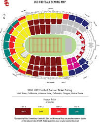 Online Ticket Office Seating Charts Online Tickets