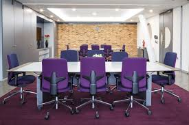 office task lighting. Suitable For Recessed Installation A Variety Of Applications Including Offices And Commercial, Retail Display, Task Lighting, Hotel Leisure, Office Lighting