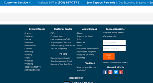 Zappos Conversion Chart Access Outdoor Zappos Com Outdoor Shipped Free At Zappos