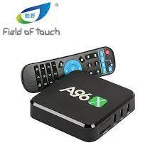 A96X Android 6.0 TV Box Amlogic S905X Quad Core 64Bit 4K HD 2GB RAM 16GB  ROM WIFI HDMI 2.0 Media Player Smart IPTV TV BOX|tv box|iptv tv boxandroid 6.0  tv box - AliExpress