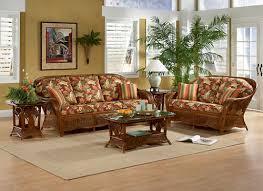 wicker sunroom furniture. Image Of: Wicker Sunroom Furniture Sets E