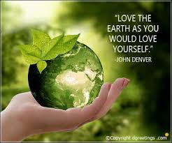 Earth Day Quotes Fascinating Earth Day Quotes Earth Day Quotes Sayings Dgreetings