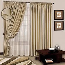 Купить <b>шторы</b> для спальни в Рязани недорого в интернет ...