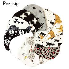 partisig Official Store - Amazing prodcuts with exclusive discounts on ...