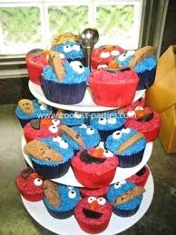 Elmo Themes For Birthday Party Birthday Idea Party Ideas For 2