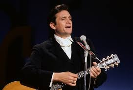 Johnny Cash Documentary 10 Things We Learned From American Rebel