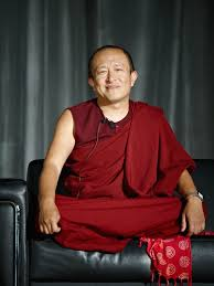 Resultado de imagem para Dzongsar Jamyang Khyentse Rinpoche