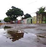 imagem de Campo Formoso Bahia n-14