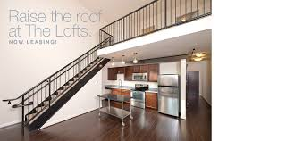 Emejing One Bedroom Loft Apartment Pictures Amazing Design Ideas - Loft apartment floor plans