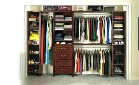 rubbermaid closet home depot closet system home depot walk in closet systems home depot closet system