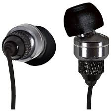 <b>Наушники</b> Monoprice <b>Hi</b>-<b>Fi</b> Gaming Noise Isolating Earphones ...