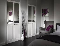 Mirror Closet Doors For Bedrooms Mirrored Door Premium Models Mirrored Sliding Wardrobe Doors
