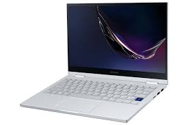 Samsung's <b>newest 2-in</b>-1 sports a 10th Gen Intel Core CPU ...
