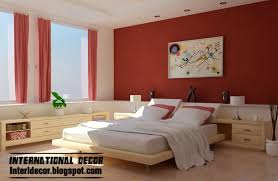 Bedroom Designer Bedroom Colors 47 Bedroom Color Idea Amazing