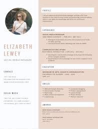 canva modern resume templates canva 1 resume template resume ideas pinterest resume resume