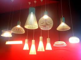 unique lighting designs. Unique Lighting Designs Brighten Up Isaloni 2017 In Hall 13 Brighten. \u201c