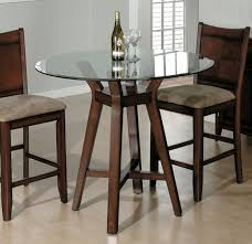 inexpensive dining room sets. kitchen table:beautiful cheap table sets dinette high top dinner dining inexpensive room