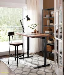 pottery barn home office. Office Desk Pottery Barn \u2013 Best Home Desks