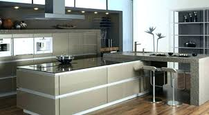formica kitchen cabinet cabinets laminate painting malaysia formica kitchen cabinet cabinets bright inspiration