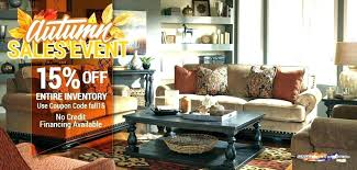 New York Furniture Outlet Clearance  T5