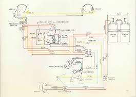 753 bobcat wiring diagram wiring diagram autovehicle wiring diagram for bobcat wiring diagram toolboxbobcat wiring schematic share circuit diagrams wiring diagram for bobcat