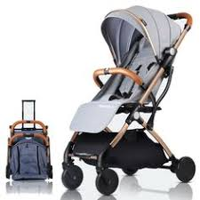 9 Best <b>Stroller</b> images in 2019 | <b>Baby strollers</b>, <b>Baby</b> carriage, <b>Pram</b> ...