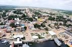 imagem de Vitória do Xingu Pará n-13