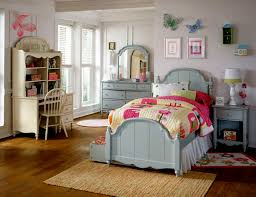 girls bed furniture. plain furniture girls furniture bedroom sets simple with intended bed