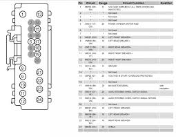 wiring diagram ford escape 2010 starting readingrat net ford escape wiring harness recall at 2005 Ford Escape Radio Wiring Harness