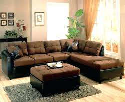 living room decorating ideas dark brown. Dark Brown Leather Sectional Decorating Ideas Fascinating Living Room Color Scheme Or Sofas Platform Paint