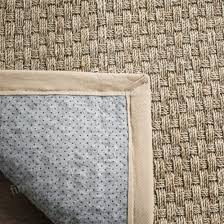 safavieh natural fiber contemporary natural beige seagrass rug 3 square ping