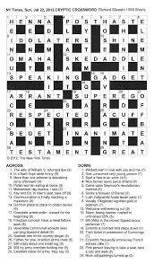 Vending Machine Feature Crossword Classy The New York Times Crossword In Gothic July 48