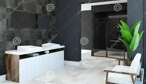 full size of bq plastic bathroom shelf white corner unit shelves uni steel spaces cabinet storage