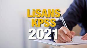 KPSS sınav yerleri açıklandı mı? 2021 ÖSYM KPSS sınav giriş belgesi nasıl  sorgulanır? - GÜNCEL Haberleri
