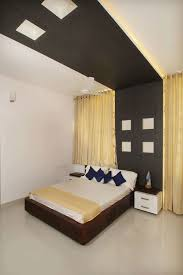 interior design bedroom kerala style how to make affordable inspirational bedroom interiors kerala best interior design