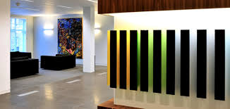 office wall designs. modern office interior designstenhamilluminatedwall wall designs e