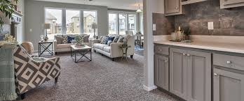 Kc Builders And Design Prieb Homes New Homes Olathe Ks Builders In Kansas City