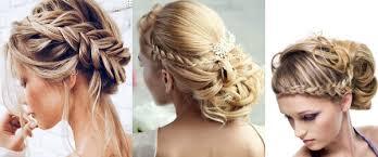Svatební účesy S Rozpuštěnými Vlasy