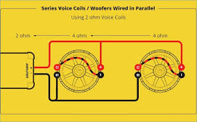 kicker wiring diagram subwoofer quick start guide of wiring diagram • kicker subwoofer wiring relay wiring diagrams source rh 9 18 7 ludwiglab de amp to subwoofer