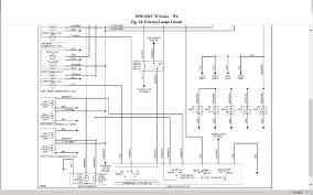 1994 isuzu npr blower motor wiring diagram easy to read wiring Isuzu NPR Electrical Diagram 2000 isuzu box truck wiring diagram wiring diagram u2022 rh growbyte co 1994 isuzu trooper wiring diagram isuzu npr truck light diagram