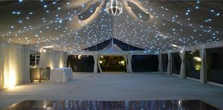 marquee lighting. White Lighting Marquee L