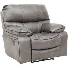 automatic lift chairs. Camden Steel Power Recliner Automatic Lift Chairs R