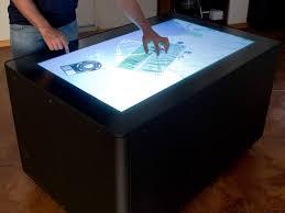 Led Coffee Table Diy Coffee Table Diy Modern Design Sofas